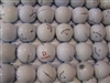 50 AAA Callaway Used Golf Balls (50 ct.)
