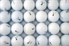 50 AAA Nike Used Golf Balls (50 ct.)