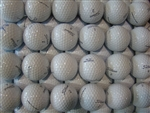 50 AAA Titleist Pro V1 Used Golf Balls (50 ct.)