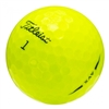 titleist-avx-used-golf-ball