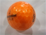 AAA Bridgestone e6 Orange colored (doz.)