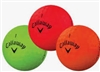 AAA Callaway Color Mix (doz.)
