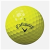 AAA Callaway Yellow Mix (doz.)