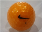 AAA Nike Mix Orange colored (doz.)