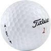 AAA Titleist NXT Mix (doz.)