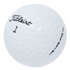 AAA Titleist Tour Soft (doz.)
