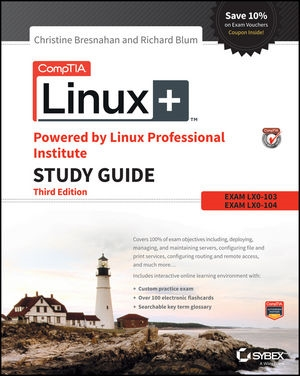 comptia linux study guide exams lx0 103 and lx0 104 rh mindhubpro pearsonvue com comptia a+ study guide free comptia a+ study guide pdf 2017