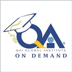 On Demand CSQA Exam Prep