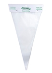 AROGB24025 Poly Grout Bag 25/Carded