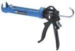 CX41004 11oz Heavy Duty Caulk Gun