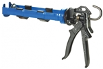 CX410042T 10 oz. Ultra Flow Cartridge 26:1 Caulk Gun