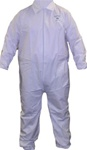 KG1412 Coverall