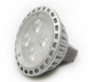 LLM22 Lume MR16 5 Watt 30 Degree Lamp