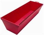 "MT914 Marshalltown 12"" Plastic Mud Pan"