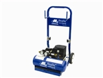 MTHC125 Marshalltown DuoFlex® Air Compressor