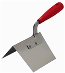 MTOS751 Marshalltown Outside Drywall Corner Trowel