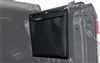 Fas-Top Side Cargo Bag