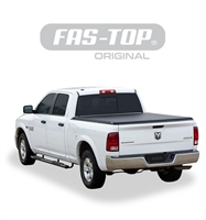 Fas-Top Original Tonneau