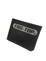Fas-Top Wallet