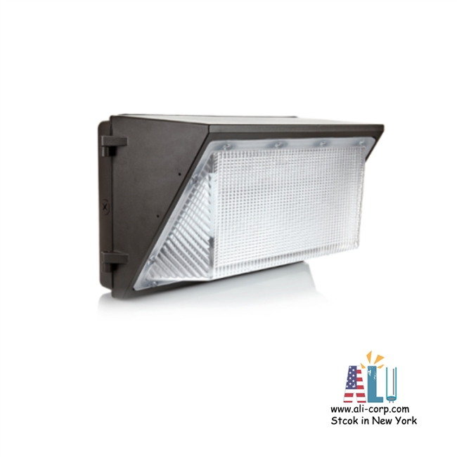 1 pack LED WALL PACK LIGHT-60W