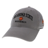 OSU Baseball Fan Cap OUT OF STOCK