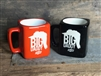 OSU Big Daddy Mullet Mug OUT OF STOCK