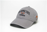 OSU Tennis Fan Cap