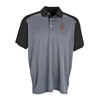 OSU Black 2 Tone Polo
