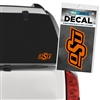 OSU Brand Decal