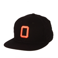 OSU Throwback 1959 Baseball Hat ZFIT