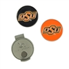 OSU Hat and Clip Marker
