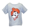 OSU Youth Pete Head T-shirt