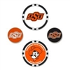 OSU Ball Marker Set