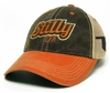 Stilly 2017 Hat