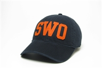 SWO Fly Stilly Hat