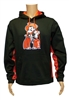 OSU Gameday Hoody