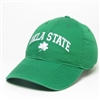 LUCKY STATE GREEN CAP