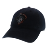 OSU Phantom Pete Black Youth Cap