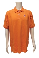 OSU Orange Perfect Polo