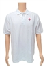 OSU White Perfect Polo