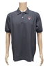 OSU Gray Perfect Polo