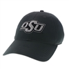 OSU Grey Tonal Performance Hat