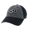 OSU Grey Retro Performance Hat OUT OF STOCK
