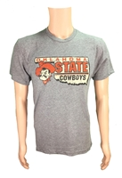 OSU Second Hand Pete T-Shirt