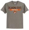 OSU Pete Series T-Shirt
