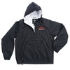 OSU Pullover Jacket OUT OF STOCK