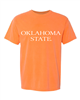 OSU Mango Seaside T-Shirt