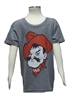 OSU Youth Pete T-Shirt