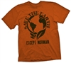 OSU Save The Earth...T-shirt
