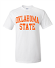 Oklahoma State 151 Full Arch T-Shirt